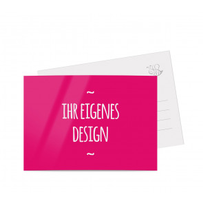 Postkarten per PDF-Upload